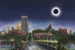 The-Vista-Eclipse