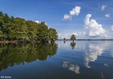 Santee-Lakes_B1_0902