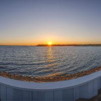 Lake Murray Walkway
